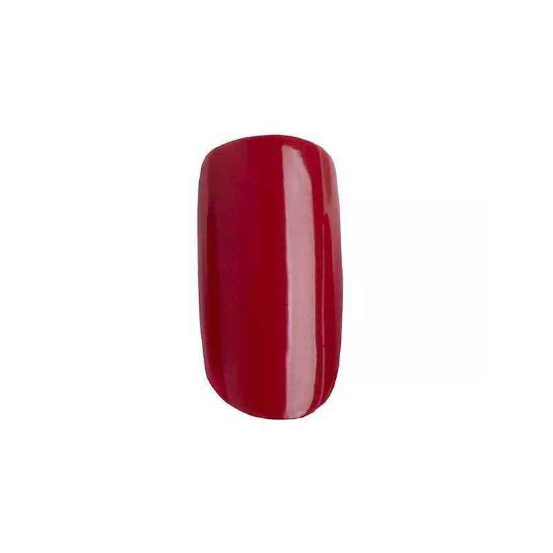 Avril - Rouge Opéra N°19 - Vernis Ongles - OhSens.fr