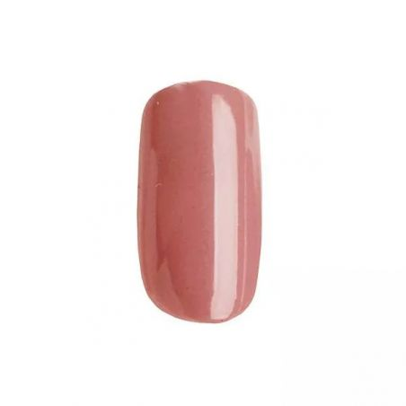 Avril - Nude N°566 - Vernis Ongles - Ohsens.fr