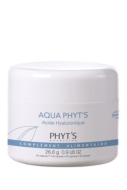 Phyt's - OhSens.fr - Acide Hyaluronique