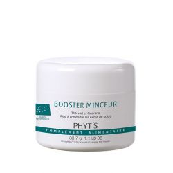 Phyt's - Booster Minceur - OhSens.fr