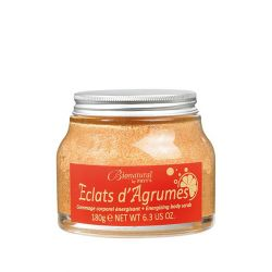 Bionatural by Phyt's - OhSens.fr - Eclats d'Agrumes