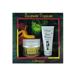 Bionatural By Phyt's - OhSens.fr - Escapade Tropicale