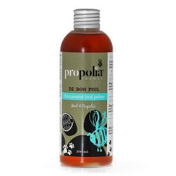 Propolia - Animaux - OhSens.fr - Shampooing Chat et Chien