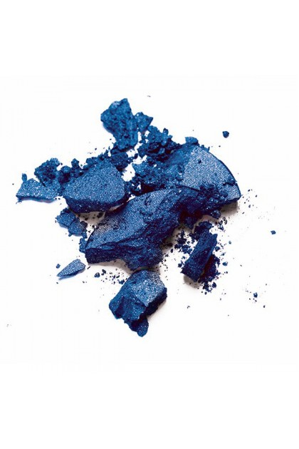 Phyt's - OhSens.fr - Fard à Paupières Bleu Saphir